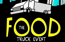 The Food Truck Event