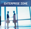 Enterprise-Zone
