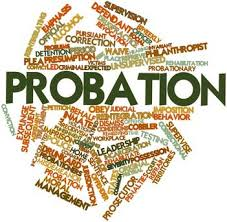 how to become probation officer in ga